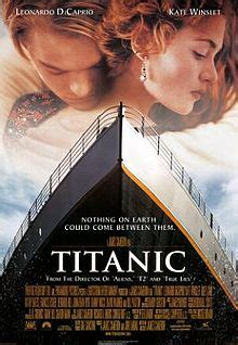 titanic film watch now titanic 1997 hindi dubbed movie watch online watch