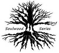 in the a soulwood novel books curse on the land faith