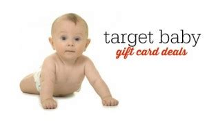 Hulu Gift Card Target - top deals this week bogo avocados free hulu trial more southern savers
