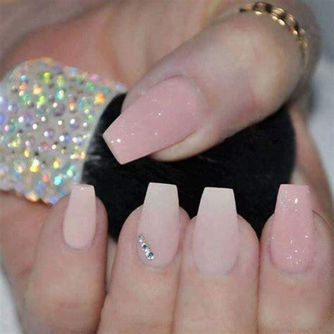 imagenes de uñas de acrilico de temporada ideas de u 241 as hermosas en mate 59 curso de
