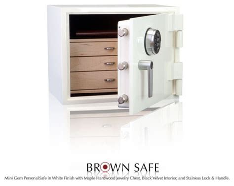 bedroom safes storing jewelry in a safe in the master bedroom closet