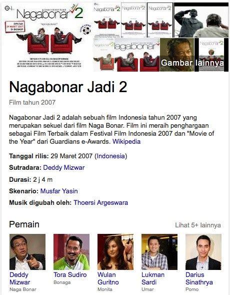 festival film indonesia adalah 5 film indonesia terbaik vebma com