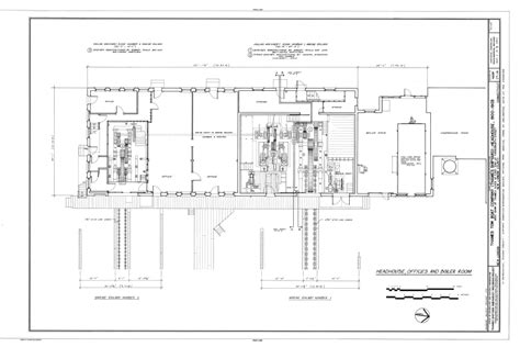 boiler room schematic boiler room diagram new wiring diagram 2018