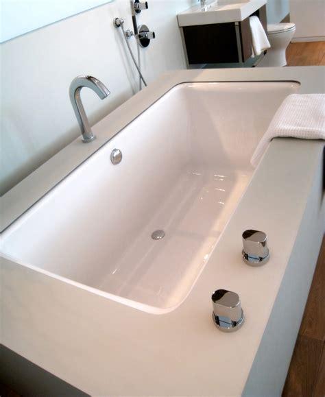 kohler bathtub installation instructions krystalcast gallery krystalcast 174
