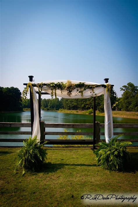 Wedding Arbor Fabric by 17 Best Images About Justin On Fabric