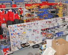 boat accessories geelong large range of boat trailer accessories in stock