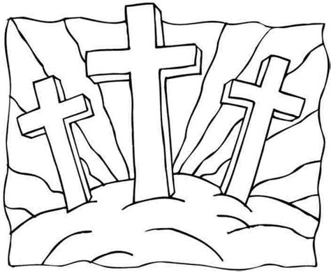 easy easter coloring pages religious animals coloring pages exercise simple and easy approach