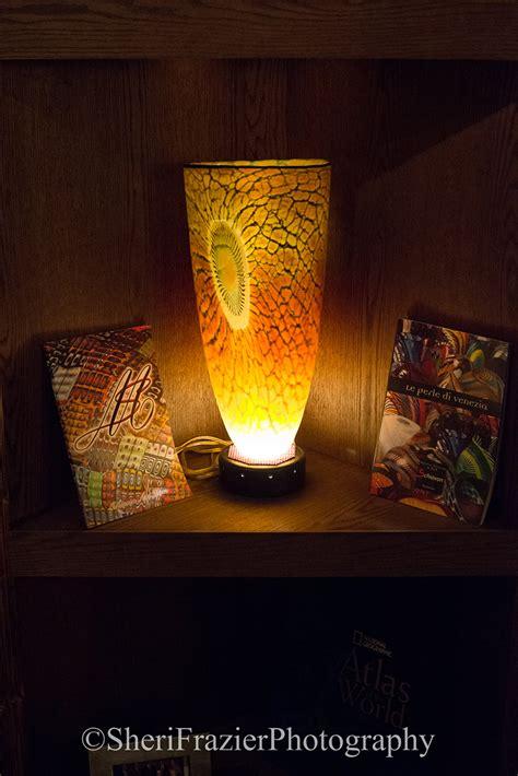 vasi artistici vasi artistici in vetro soffiato di murano massimiliano