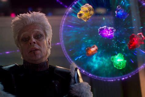 katso avengers infinity war katsaus miss 228 ovat kaikki marvel sankarit ja