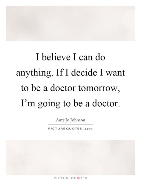 Why Do I Want To Be A Practitioner Essay by I Want To Be A Doctor Essay