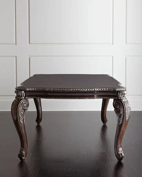 maxwell dining table maxwell dining table
