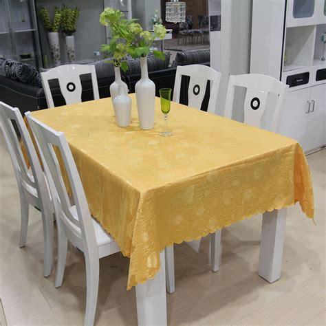 Taplak Meja Makan Rajut t seri taplak meja taplak meja makan taplak menyesuaikan