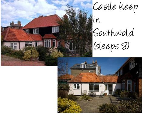southwold cottages to rent rent castle keep cottage in southwold sleeps 8