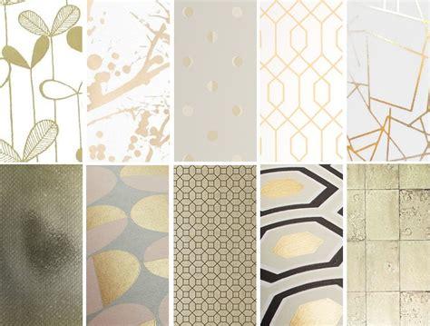 Papiers Peints Design by Papier Peint Design Papier Peint Design With