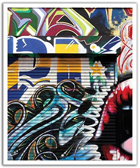 graffiti stickers for walls funky original graffiti wall decals funkthishouse funk this house