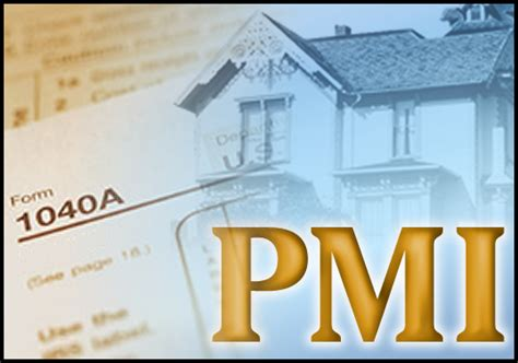 pmi house loan mortgage loan coastal real estate consultants
