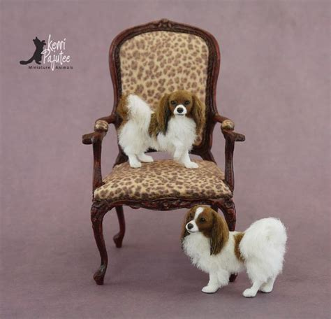 animal doll house 1000 images about miniature animals on pinterest