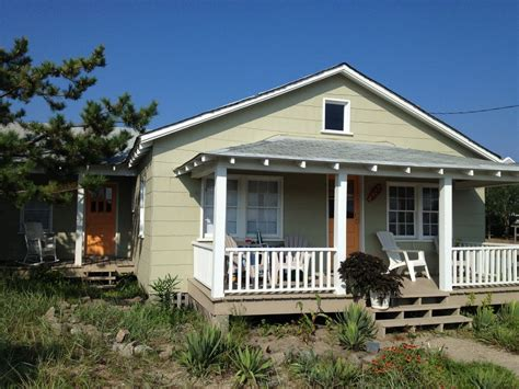 Surf Cottages by The Surf Shack Charming Historic Cottage Vrbo