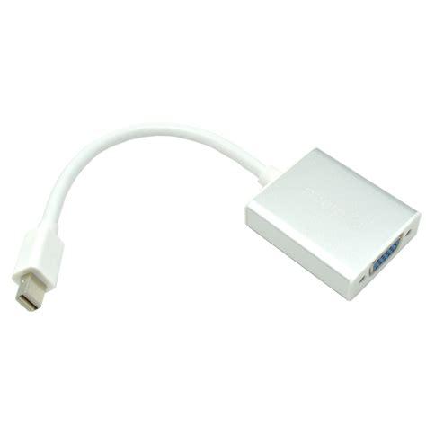 Orico 3 In 1 Mini Display Port To Hdmi Vga Dvi Adapter 7ed735 Black orico mini display port to vga adapter dmp3v silver jakartanotebook