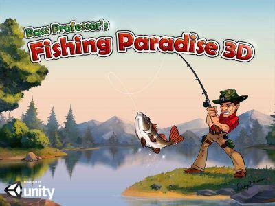 game mod hay nhat game offline hay nhất cho điện thoại oppo 2015