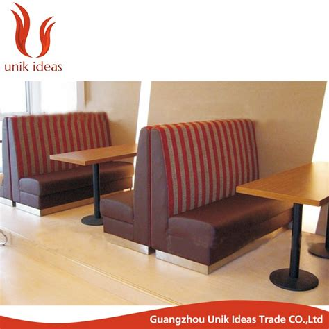 commercial booth seating uk commercial use side restaurant booth seating fast