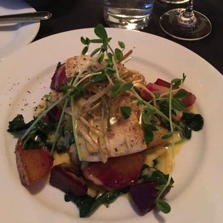 cork restaurant elora menu prices restaurant reviews