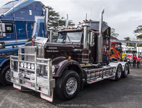 kenworth w900 the s best photos of kenworth and w900 flickr hive