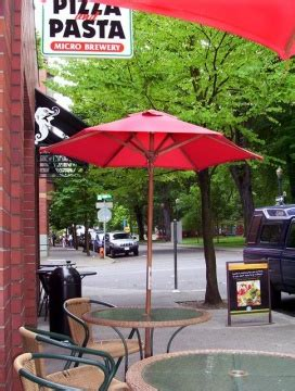 bed and breakfast portland or portland wheelchair accessible bed and breakfast inns