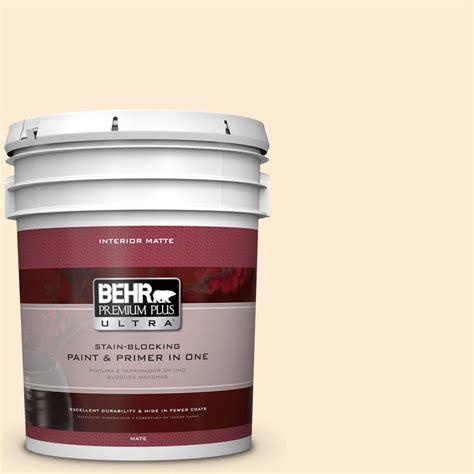 Behr Interior Texture Paint behr premium plus 2 gal popcorn flat interior texture paint 55902 the home depot