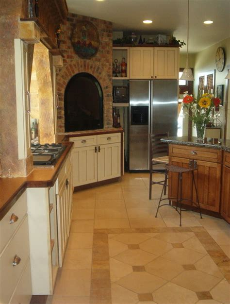dutch kitchen design dutch colonial kitchen traditional kitchen other