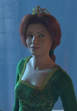 princess fiona shrek human 7 queens and princesses we d be best friends with in real