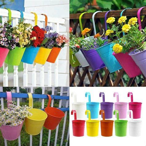 vasi da balcone fiori da balcone le specie pi 249 ed adatte ad essere