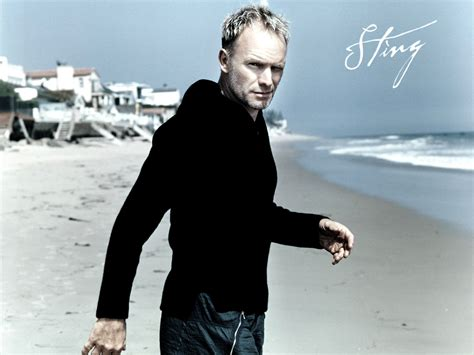 sting secrets sting quot if you somebody set them free quot