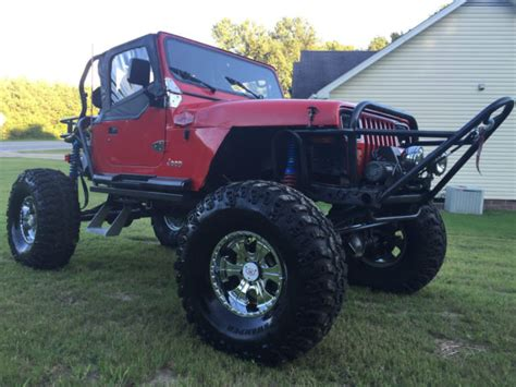 modified jeep wrangler yj highly modified jeep wrangler yj jeep wrangler