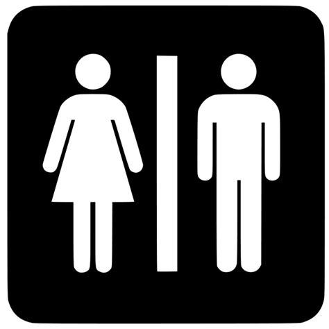 sesso nel bagno che ognuno faccia sesso nel bagno suo lezpop