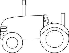 how to make a black and white photo color black and white tractor clip black and white tractor