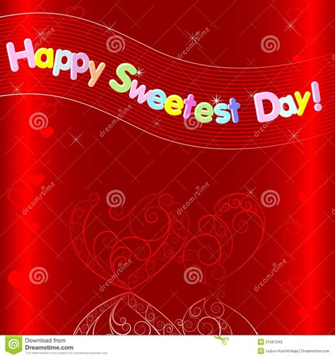 sweetest day pictures images page sweetest day clipart clipart suggest