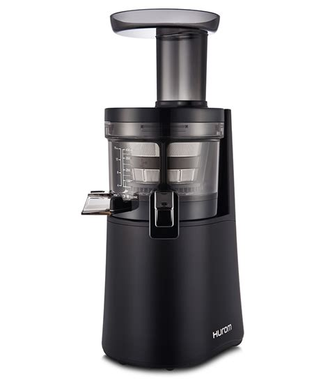 Cold Press Juicer Hurom hurom h26 alpha cold press juicer