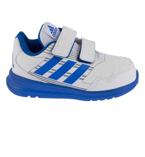 bebe athletic shoes bebe athletic shoes 28 images adidas bebe running