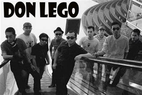 not angka pianika don lego berdansa pendik at last reviews promotion don lego