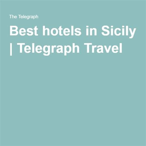 best hotels sicily best 25 sicily hotels ideas on sicily hotels