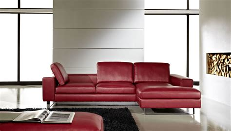 Leder Sofas by Ledersofa Feel Lc