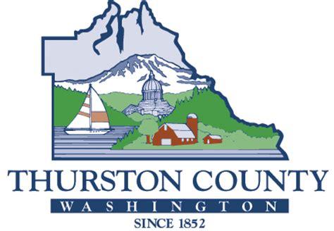 Thurston County Search Thurston County Marijuana Zoning Regulations Q13 Fox News