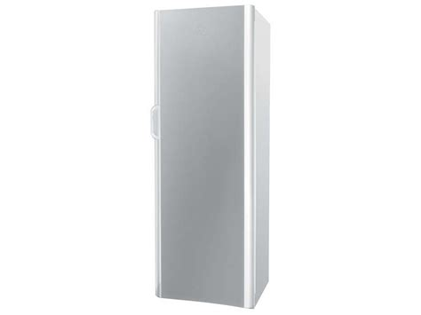 cong 233 lateur armoire 235 litres indesit uiaa 12 s 1