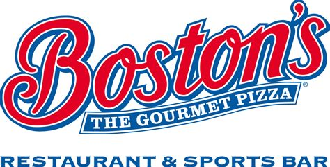 Boston Restaurant Gift Card - get a 20 boston s gift card for just 10 click big deals