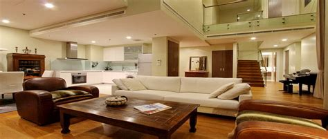 luxury 2 bedroom duplex the cove condo sale price bangkok condos apartments for rent sale bangkok real