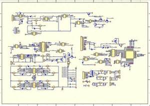 pcb regenerate of gps tracking device circuit engineering co ltdcircuit engineering co ltd