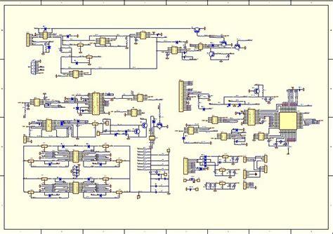 78 cb400 wiring diagram lighting diagrams wiring diagram