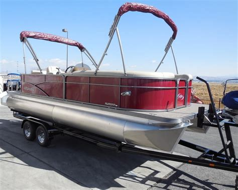 manitou pontoon boats for sale 2018 new manitou pontoon boat for sale perris ca