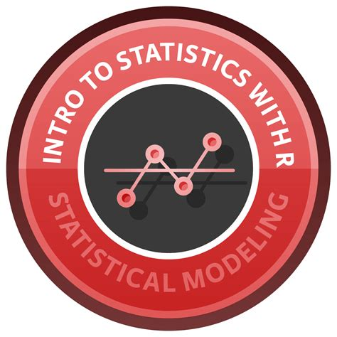 student t test introduction to statistics with r student s t test datac